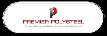 polypremier button-01.png