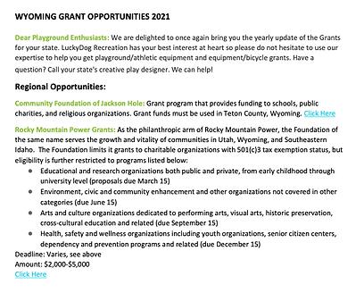Wyoming 2021 grant.png