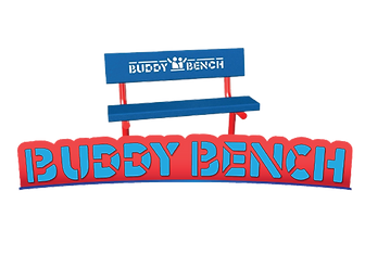 LD buddy bench button essentials-01.png