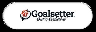 goalsetter button-01.png
