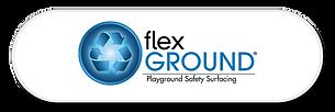 flex grnd button-01.png