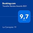 awards 2021 ,note 9,7