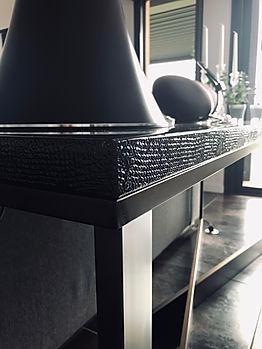 detail mobilier contemporain.jpg