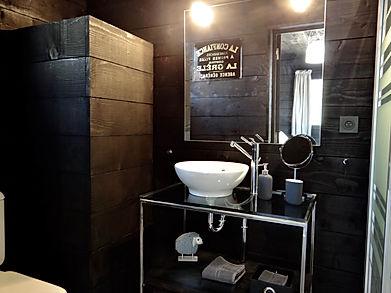 cabane_salle de bain.jpg