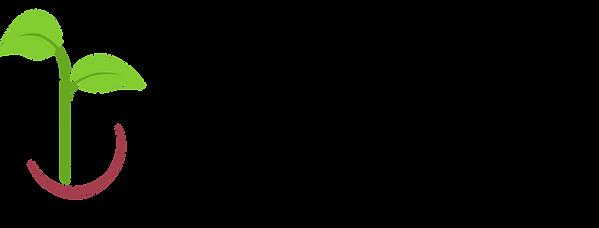 final logo degf.png