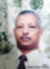 2-Ustaz Omar Umran.JPG