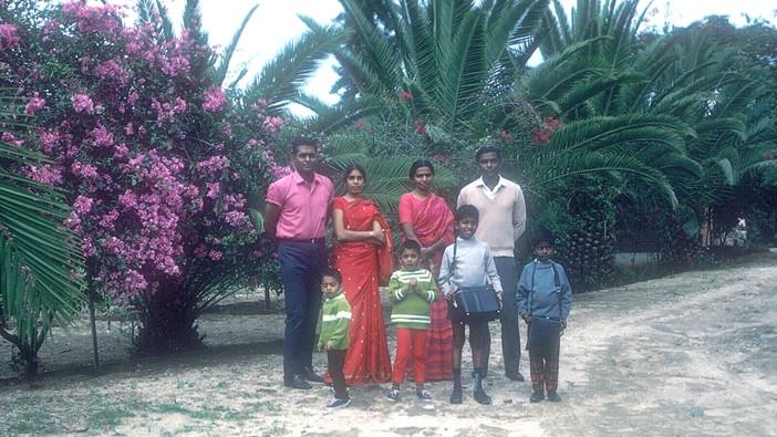 rajanandindra_edited.jpg
