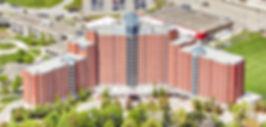 Toronto - Seneca College.jpg