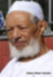 3-Ustaz Omar Umran 02.JPG