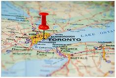 Toronto-1.jpg
