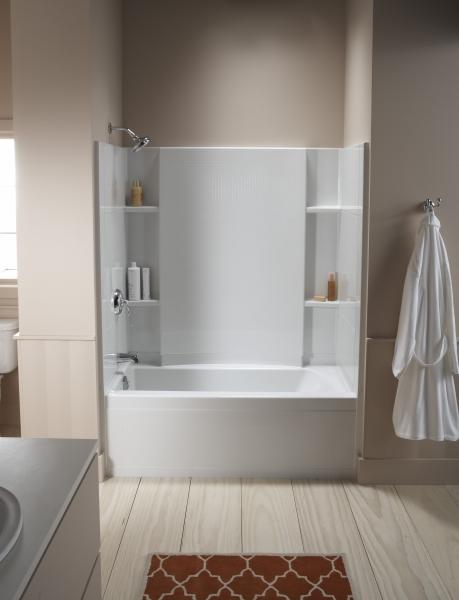 bathroom remodel trenton