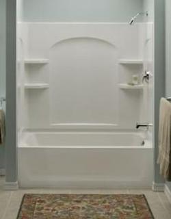 bathroom remodel canton