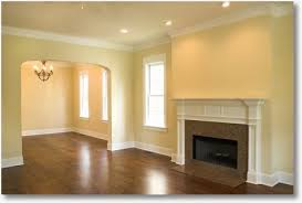 home remodeling ann arbor
