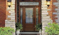 door replacement canton