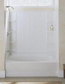 bathroom remodel ann arbor
