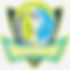 logo-desktop-graphic-design-dallas-maver