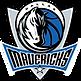 Dallas_Mavericks_logo.svg.png