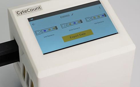 DSC00421-croppedCounts.JPG
