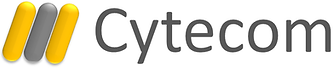 cytecom-logo.png