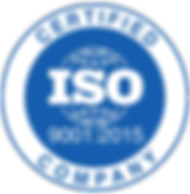 ISO_9001-2015 Logo.png