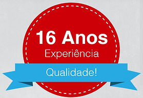 PRO_ON_-_Website_-_16_Anos_Experiência_