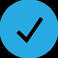 Qualidade icon azul1-.png