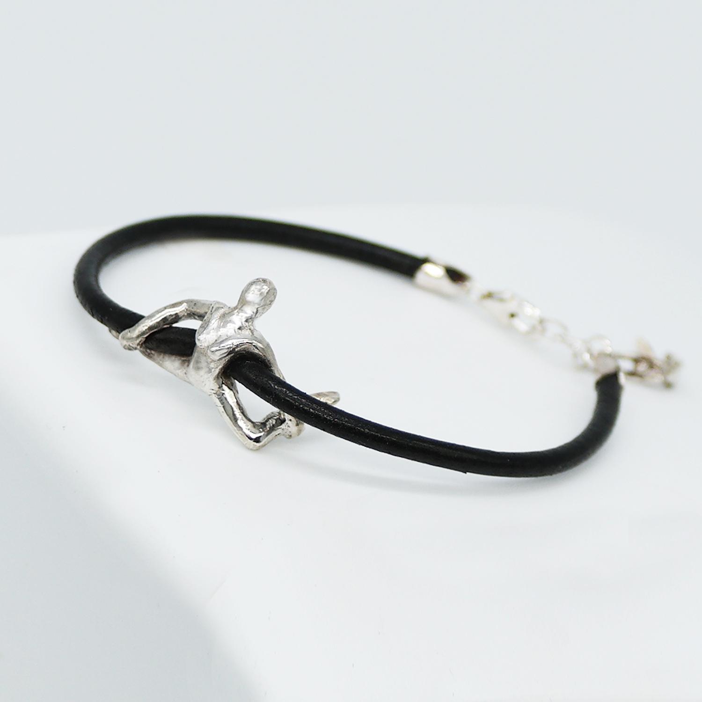 Bracelet S 1