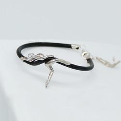 Bracelet S 2