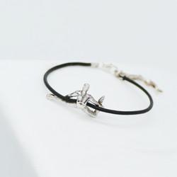 Bracelet XS 1