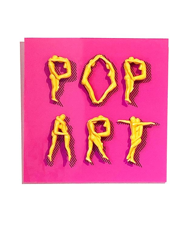 POP ART rose et jaune.jpg