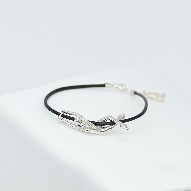 Bracelet XS 2