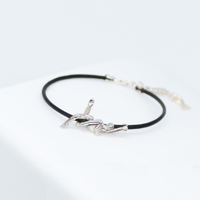 Bracelet XS 3
