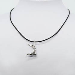 Collier XS 4