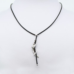 Collier  XS 2
