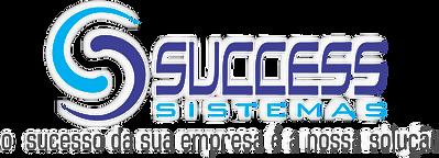 success sistemas