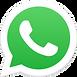 WhatsApp success