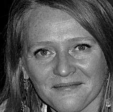 Sandrine Loiret - Cabinet de Psychothérapie Paris 10ème arrondissement -