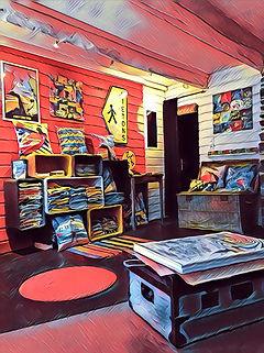 atelier-boutique2019.jpg