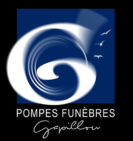 Pompes funèbres Gapillou Larmor-Plage