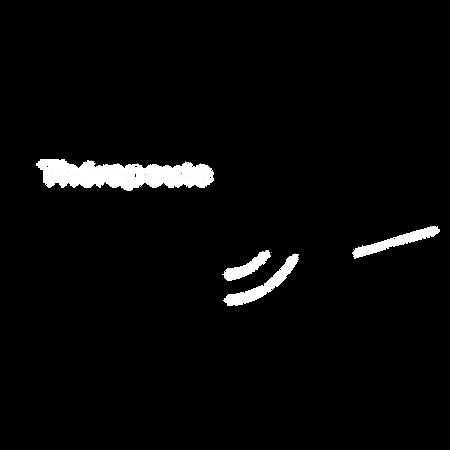 Sandrine Loiret - Cabinet de psychothérapie 10ème arrondissement Paris - Le Havre