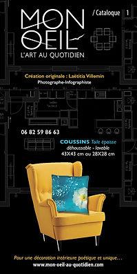 CATALOGUE-coussin-Couv1.jpg