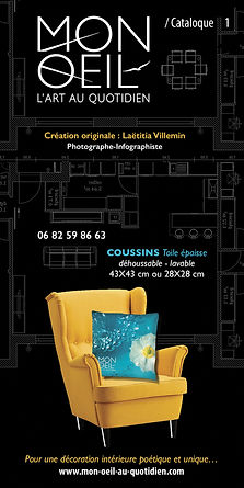 CATALOGUE-coussin-Couv1.jpg