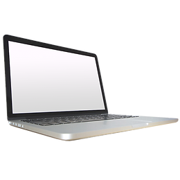 computer-clipart-clear-background-12.png