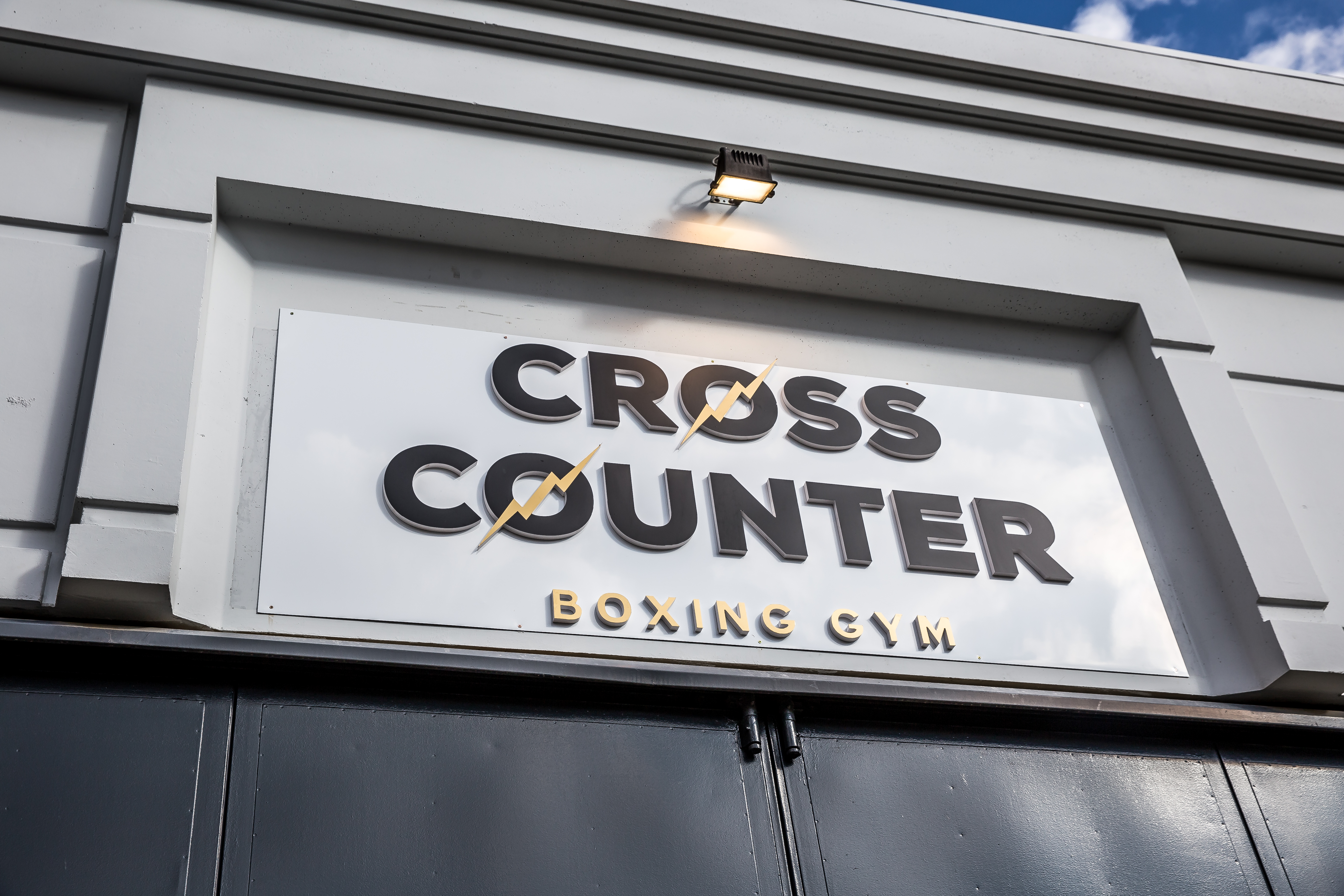 CROSS COUNTER-6337