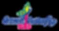brasil butterfly studio logo