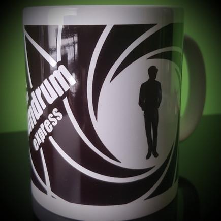 Humdrum mug.jpg