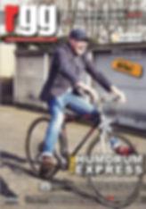 RGG cover.jpg