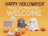 Trick or treat logo.png