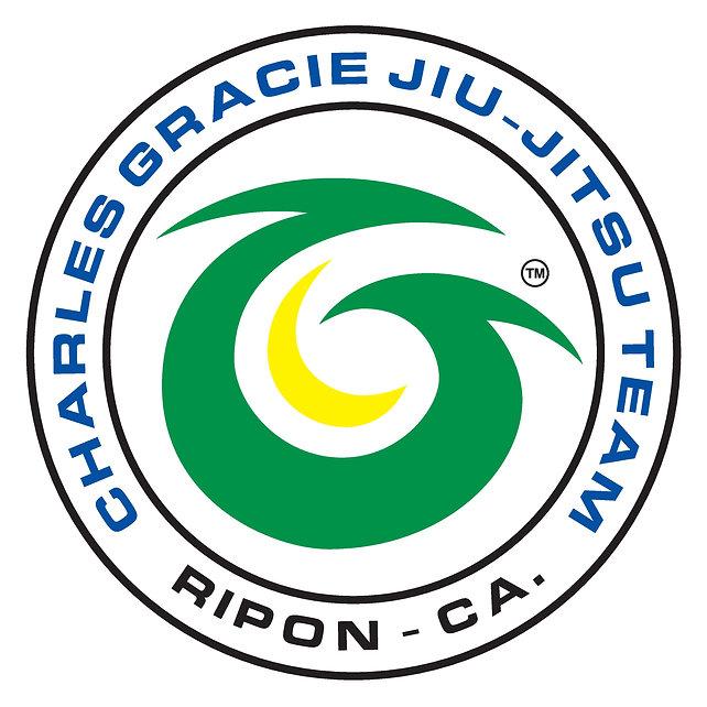 Gracie Jiu Jitsu Logo Vector-page-001 (1