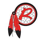 Ripon Elementary Logo.png